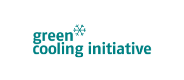 Green Coolin Initiative