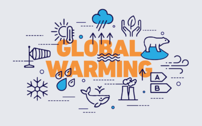 Understanding global warming: what you need to know