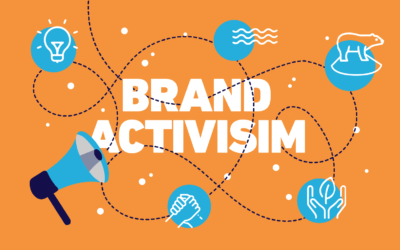 Brand Activism: how a company can become a leader in 2020