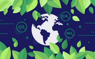 Natural refrigerants, our alternative